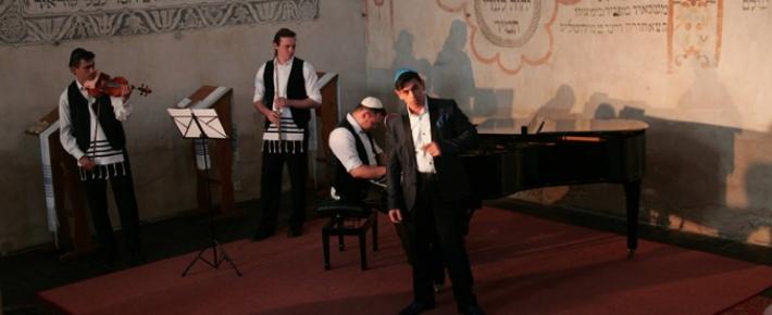 synagoga3